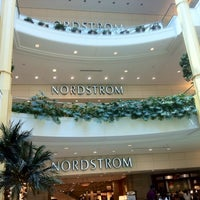 Photo taken at Nordstrom Somerset Collection by HammieHamHam™ on 6/30/2012