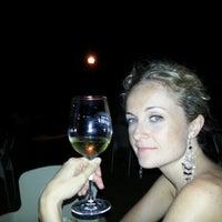Photo taken at Baracca di Codivilla by Alessio P. on 7/7/2012