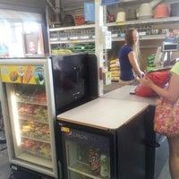 Photo taken at Walmart Supercenter by Tony H. on 7/1/2012