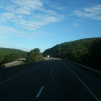 Photo taken at Highest Point East of the Mississippi on I-80 by Jay B. on 6/6/2012