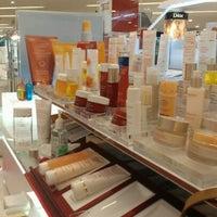 Photo taken at Macy's by Marta Z. on 7/22/2012
