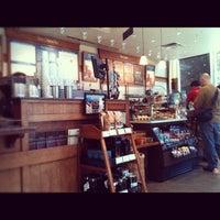 Photo taken at Peet's Coffee & Tea by Pamela C. on 8/2/2012