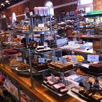 Dean And Deluca Georgetown Cafe Menu