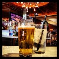 Photo taken at Maryjane's by Denny N. on 5/13/2012