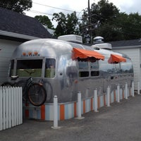 Photo taken at Willy Burger by Leah J. on 7/19/2012