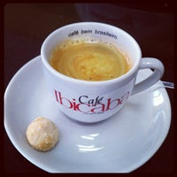 Photo taken at Café da Chácara by Pilar V. on 7/28/2012