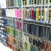Photo taken at Hobby Lobby by Danette C. on 5/18/2012