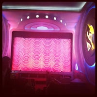 Photo taken at Hayden Orpheum Picture Palace by Primrose A. on 5/18/2012