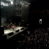 Photo taken at Arena by Thomas H. on 6/20/2012