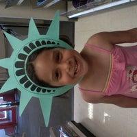 Photo taken at Target by Mindy W. on 6/25/2012