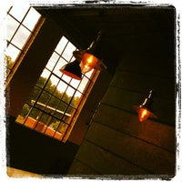 Photo taken at Oakleaf by david s. on 7/24/2012