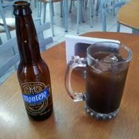 Photo taken at El Chel by Juanca N. on 8/19/2012