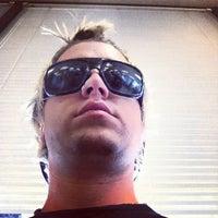Photo taken at DMV by Matt B. D. on 8/10/2012