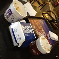Photo taken at McDonald's by Paul V. on 4/4/2012