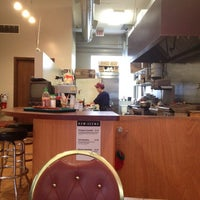 Photo taken at Noon Hour Grill by Beck D. on 2/21/2012
