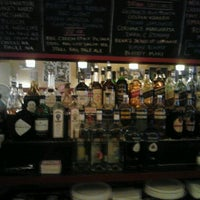 Photo taken at George's Pizza by Dennis L. on 6/9/2012