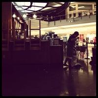 Photo taken at Starbucks by Linda L. on 9/7/2012