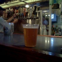 Photo taken at Dockside Ale House by Seth B. on 8/27/2012