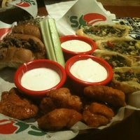 Photo taken at Chili's Grill & Bar by Gary B. on 7/17/2012