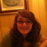 Photo taken at Guzzardo's Italian Villa by John S. on 2/16/2012
