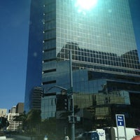 Photo taken at San Diego Passport Agency by Steven B. on 3/27/2012