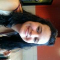Photo taken at McDonald's by Krystal C. on 5/13/2012