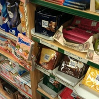 Photo taken at Cost Plus World Market by Brittany H. on 7/25/2012