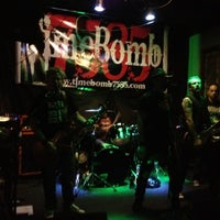 Photo taken at Brennan's Pub by Doug T. on 8/25/2012