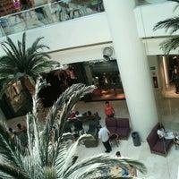 Photo taken at Galerías Diana by Bruno D. on 7/31/2012