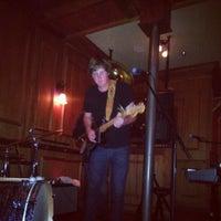 Photo taken at No Name Bar by David O. on 8/25/2012
