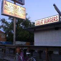 Photo taken at Lakewood Landing by Cynthia M. on 8/5/2012