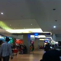 Photo taken at Food Court by Deepak B. on 4/15/2012