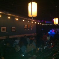 "Photo taken at Czar Bar by Paul ""PL"" E. on 2/9/2012"