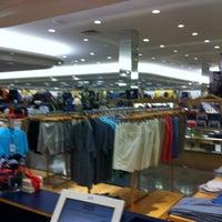 Photo taken at Dillard's by Pat on 6/17/2012