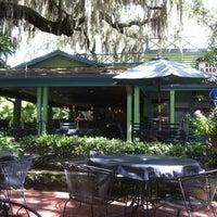 Photo taken at Eden Bar by BessAuer on 7/17/2012