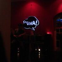 Photo taken at Club Viva by Aslan K. on 8/20/2012