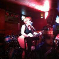 Photo taken at Republic Pub by Marcelo M. on 7/27/2012