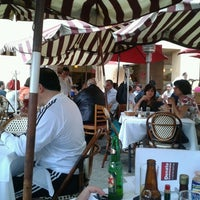 Photo taken at Donato Cammarano by vera on 7/7/2012