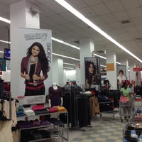 Photo taken at Kmart by leon s. on 8/23/2012
