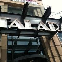 Photo taken at Talara by Pam M. on 7/15/2012