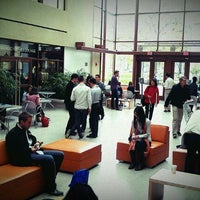 Photo taken at Social Learning Summit 2012 #SLS12 by JC G. on 3/31/2012