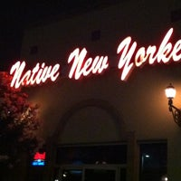 Photo taken at Native Grill & Wings - Ray Road by Mukuka K. on 4/14/2012