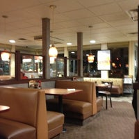 Photo taken at Denny's by Kyle K. on 6/4/2012