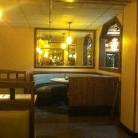 Photo taken at Royal Buddha Restaurant by Joel T. on 8/25/2012