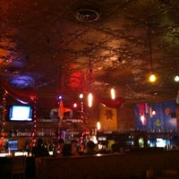 Photo taken at Mesa Tacos and Tequila by D Q. on 7/4/2012