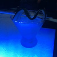 Photo taken at Czar Ice Bar by Kendra C. on 9/7/2012