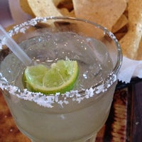 Photo taken at Jalapeno's Mexican Restaurant by Shelly K. on 7/6/2012