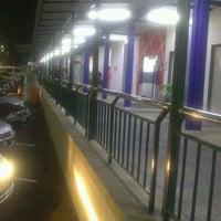 Photo taken at R&R Gombak by Naseer N. on 9/8/2012