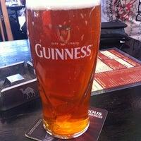 Photo taken at Premier Pub by Vid D. on 5/4/2012