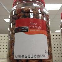 Photo taken at Target by Greg C. on 6/2/2012